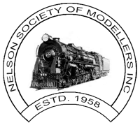 Nelson Society of Modellers