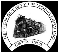 Nelson Society of Modellers